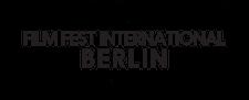 FF-Laurels-2016_IFF-BERLIN-BESTCOMEDY_1.png