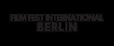 FF-Laurels-2016_IFF-BERLIN-JURY_1.png