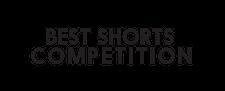 BestShortslaurels2015_1.png