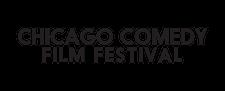 ChicagoCFFlaurels2015_2.png