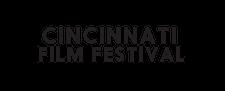 CincinnatiFFlaurels2015_1.png