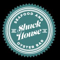 shuckhouseStamp_logo_Aqua.png