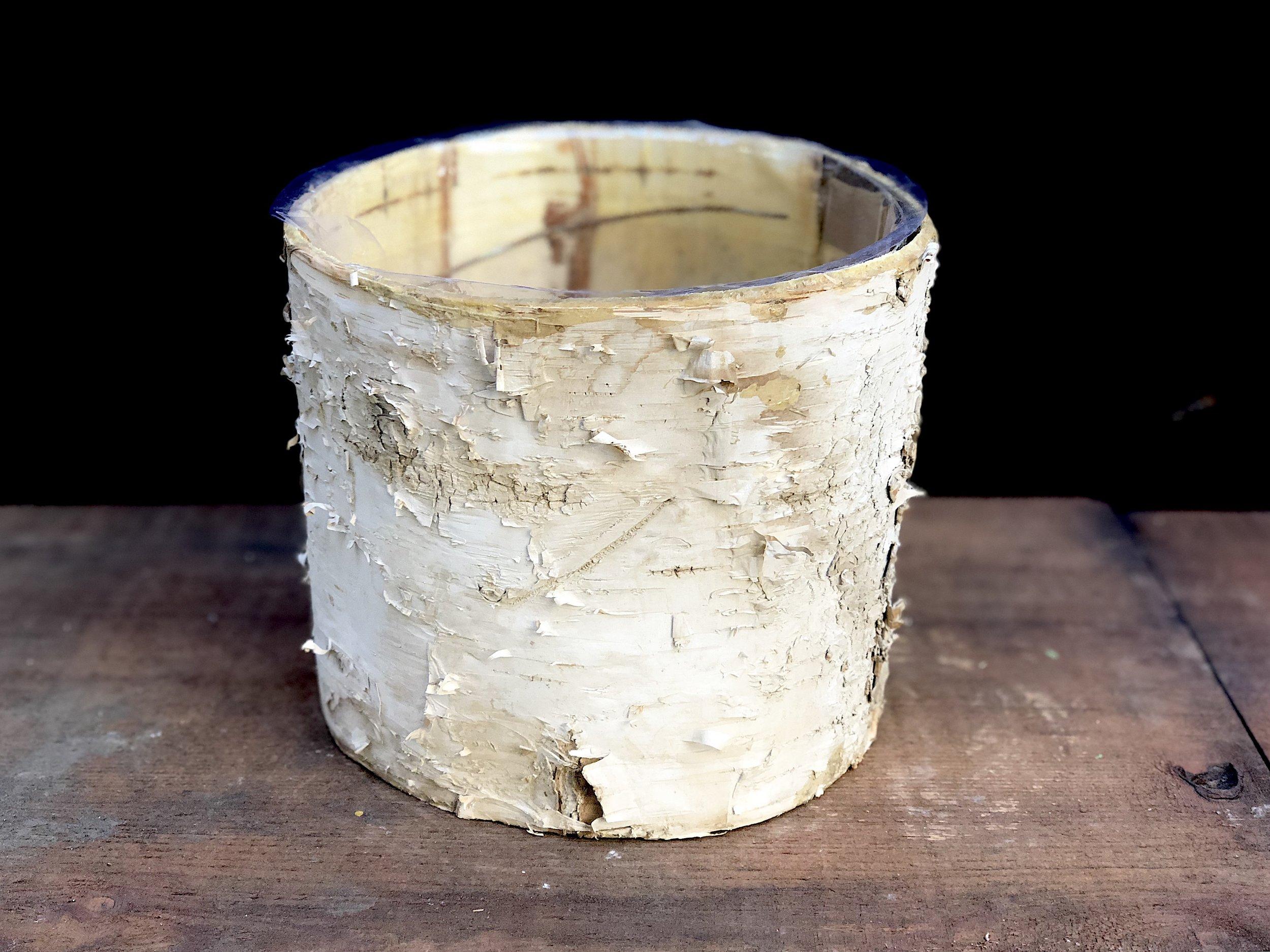 Lined Bark Pot.jpg