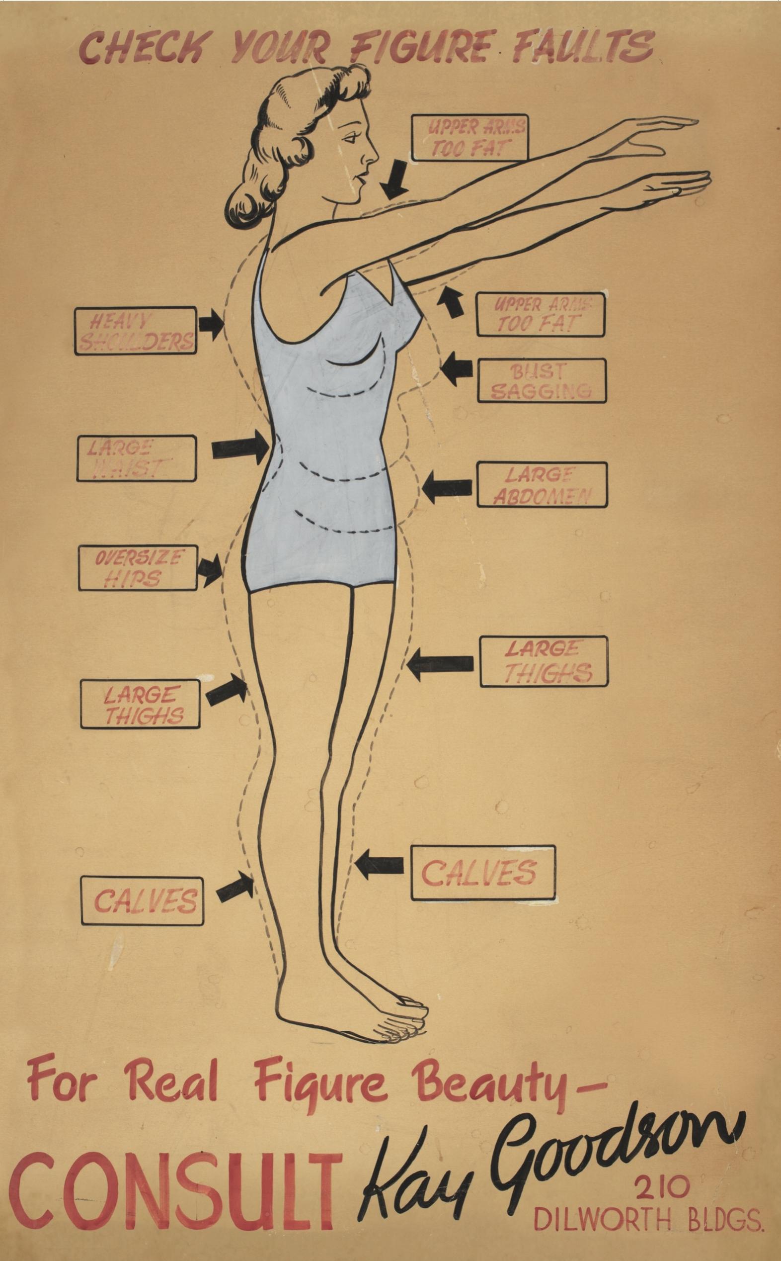 Figure Flaws .jpg