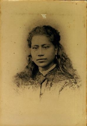young maori woman.jpg