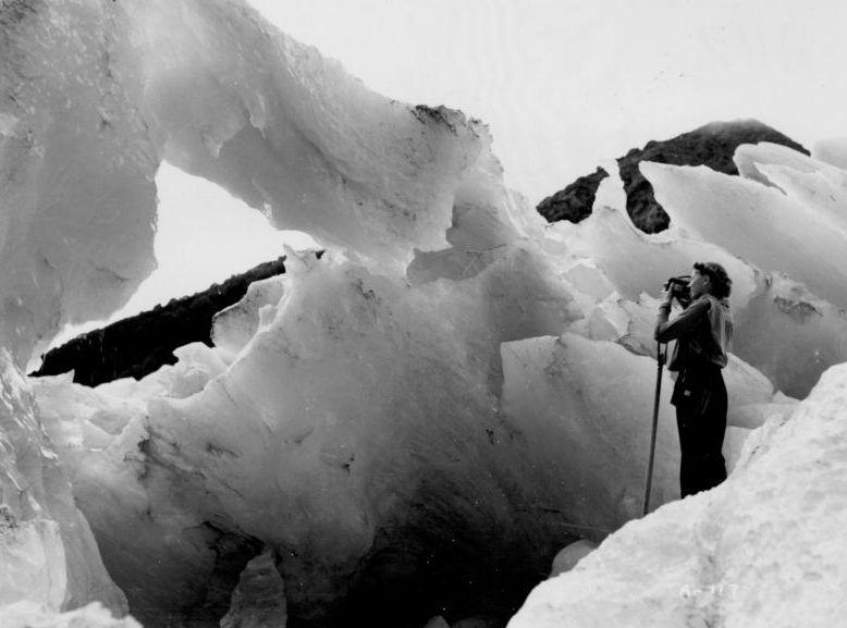 AAQT 6539 A117 Franz Josef Glacier.jpg