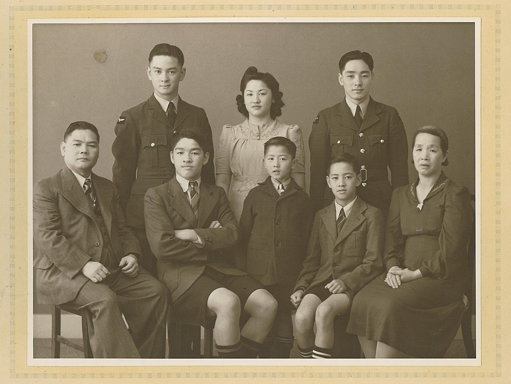 Leong Family Kete Hamilton.png