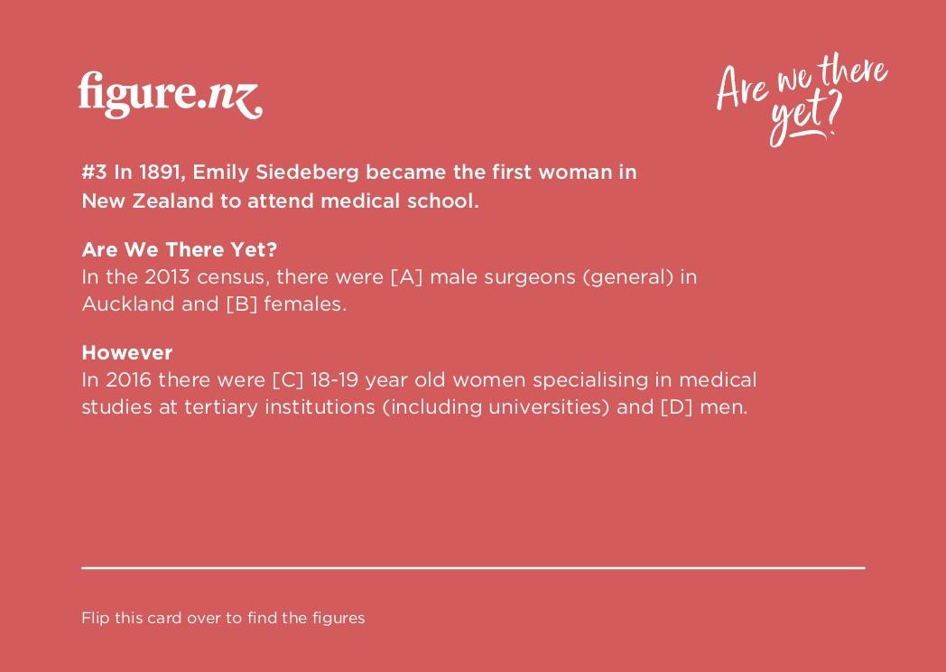 Data Sentence Card 3.jpg