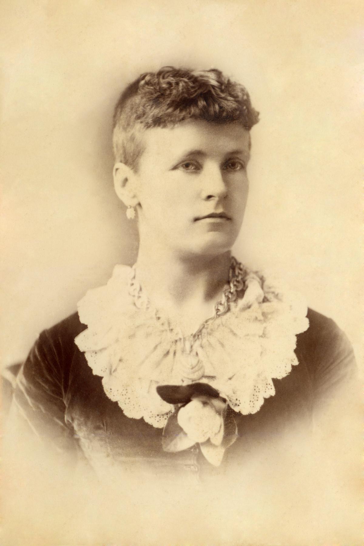 New_Zealand_Suffragette Charles Hemus.jpg