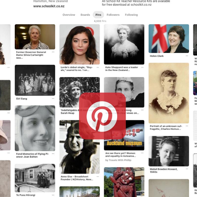 AWTY Pinterest.jpg