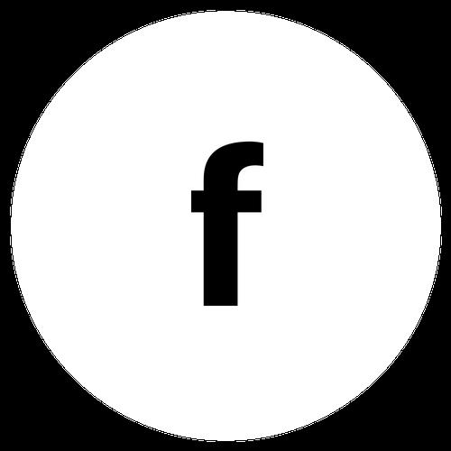 facebook lcon.png