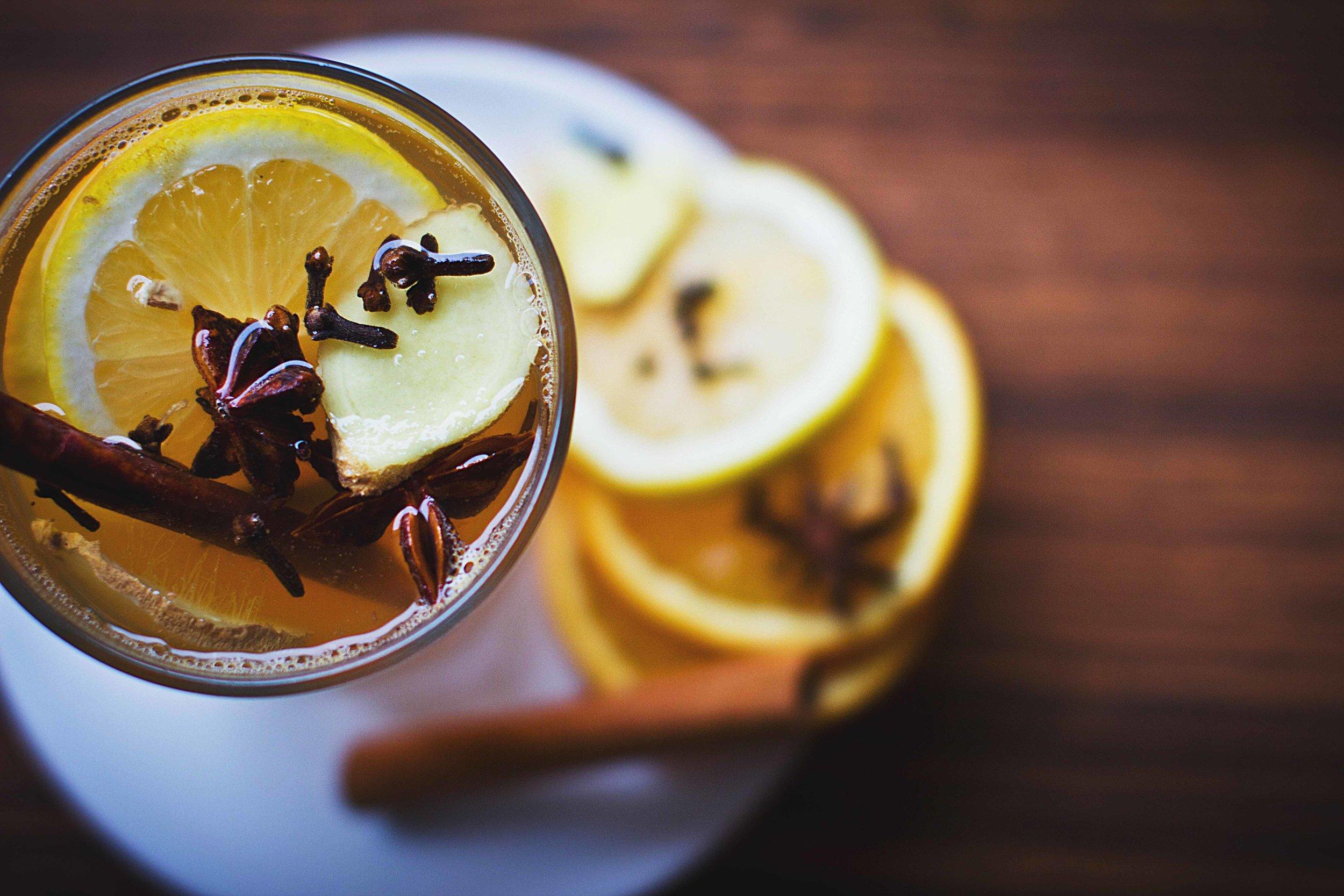 Spiced Iced Tea.jpg