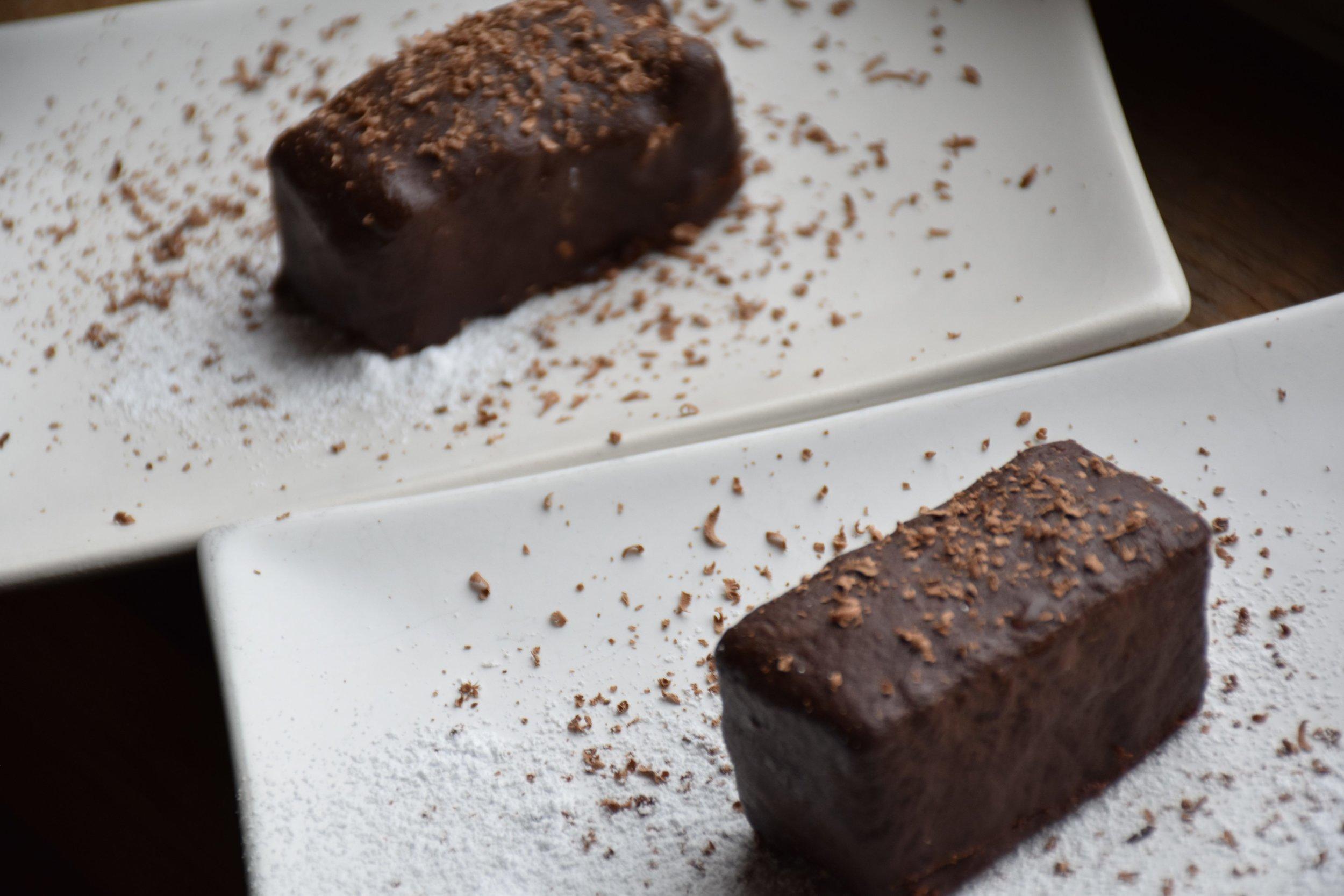 Heartfelt Chocolate Cake sm.jpg