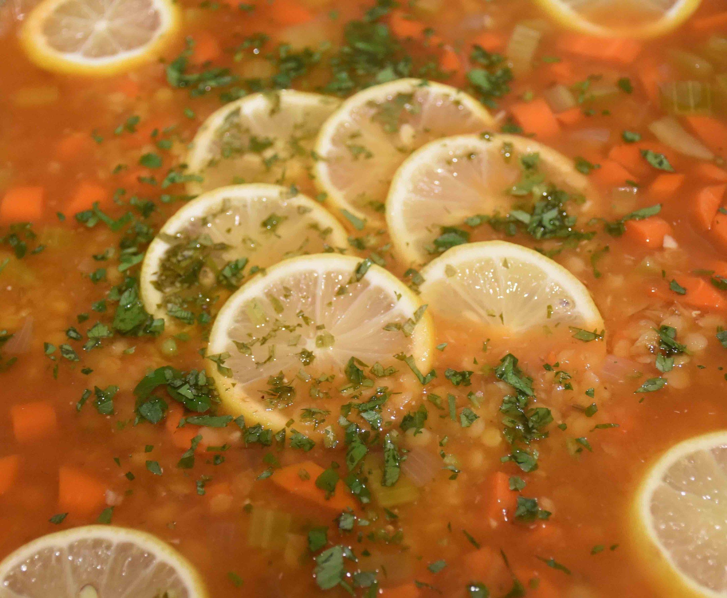 heartfelt catering lentils 2 sm.jpg