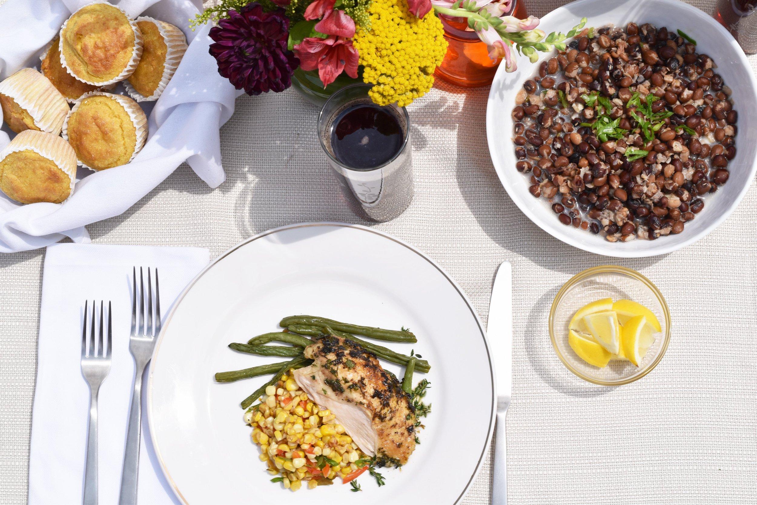 Heartfelt Catering Summer Table 1 sm.jpg