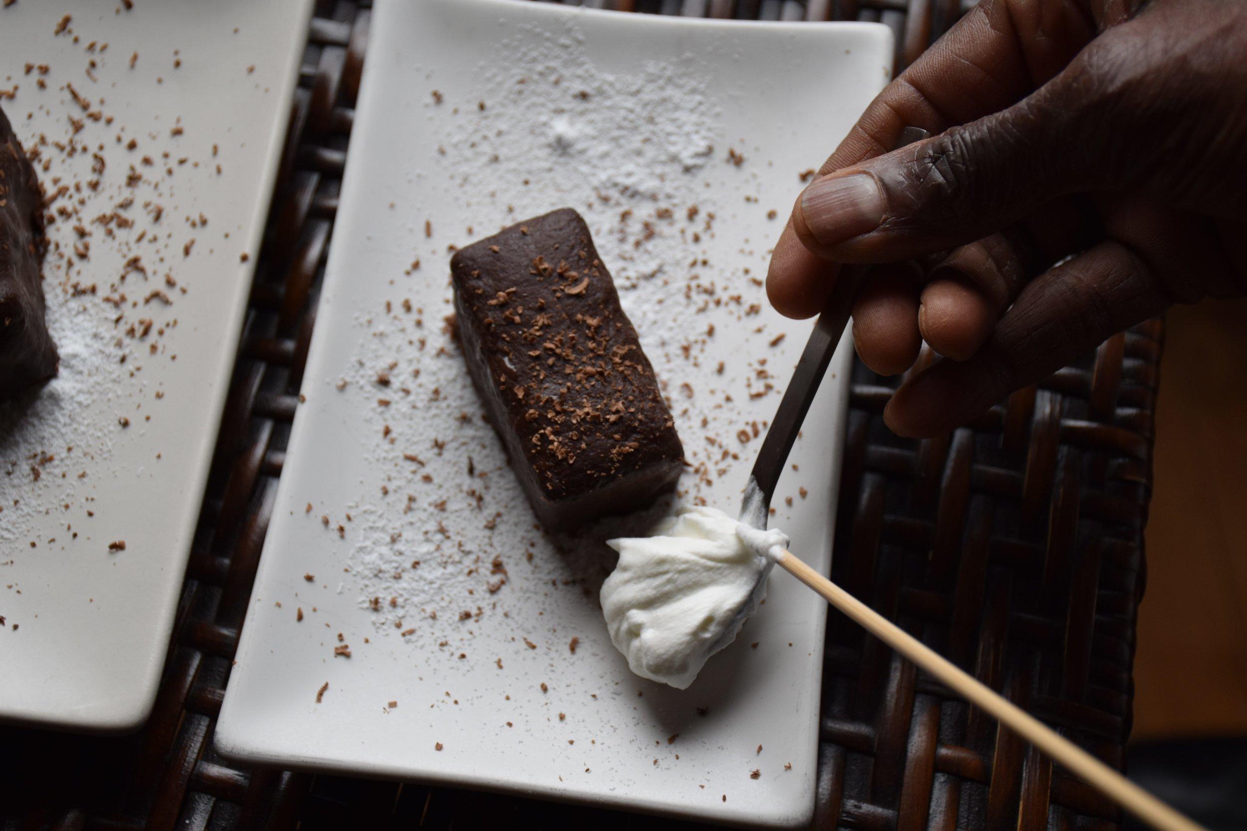 Chocolate Cake 3 sm.jpg