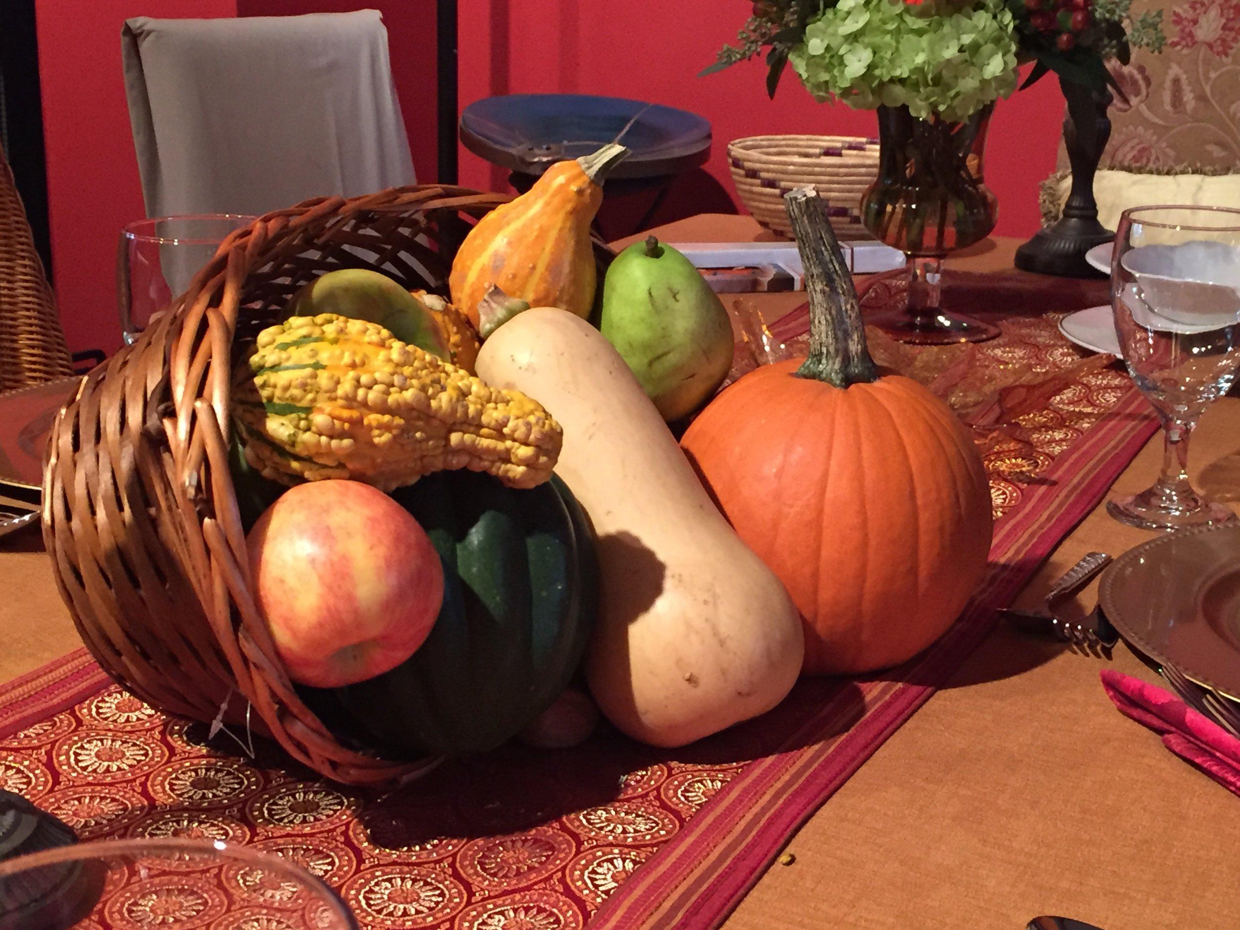 Heartfelt Thanksgiving 2.JPG