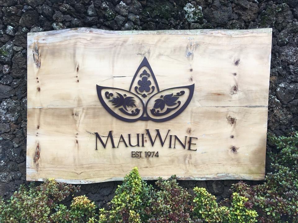 Maui Wine.jpg