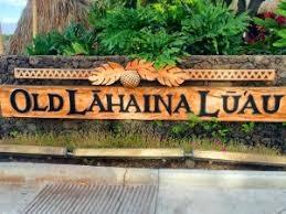 Old Lahaina Luau.jpeg