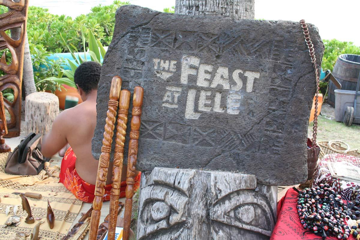 Feast-at-Lele-15.jpg