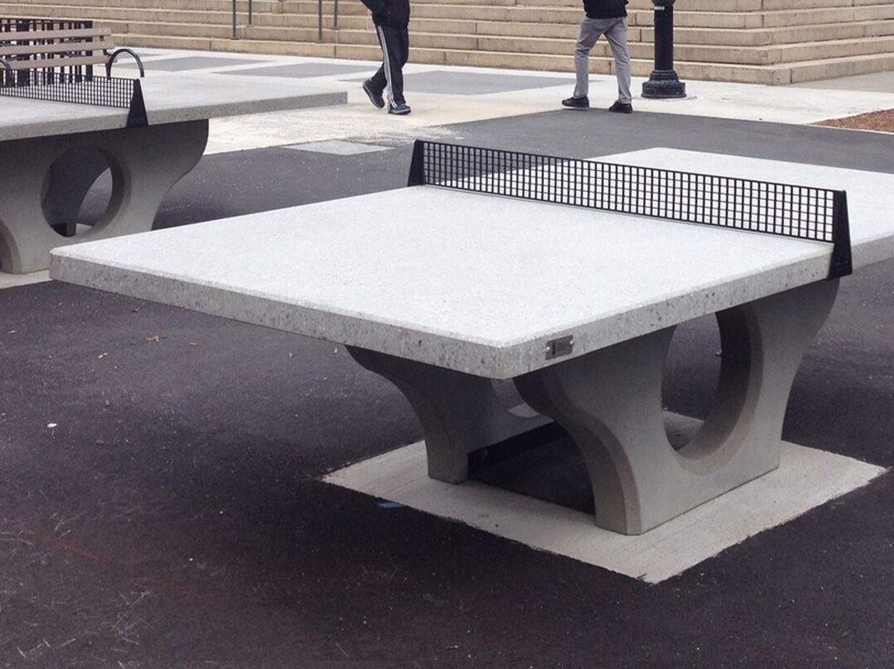 stone-table.jpg