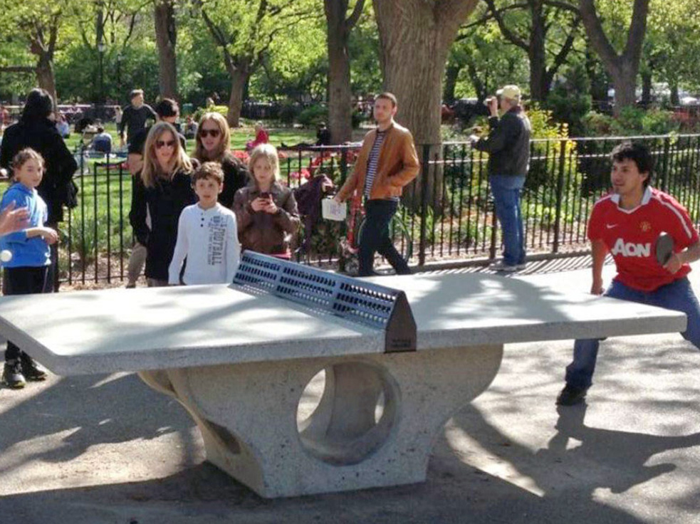 washington-park-table.jpg
