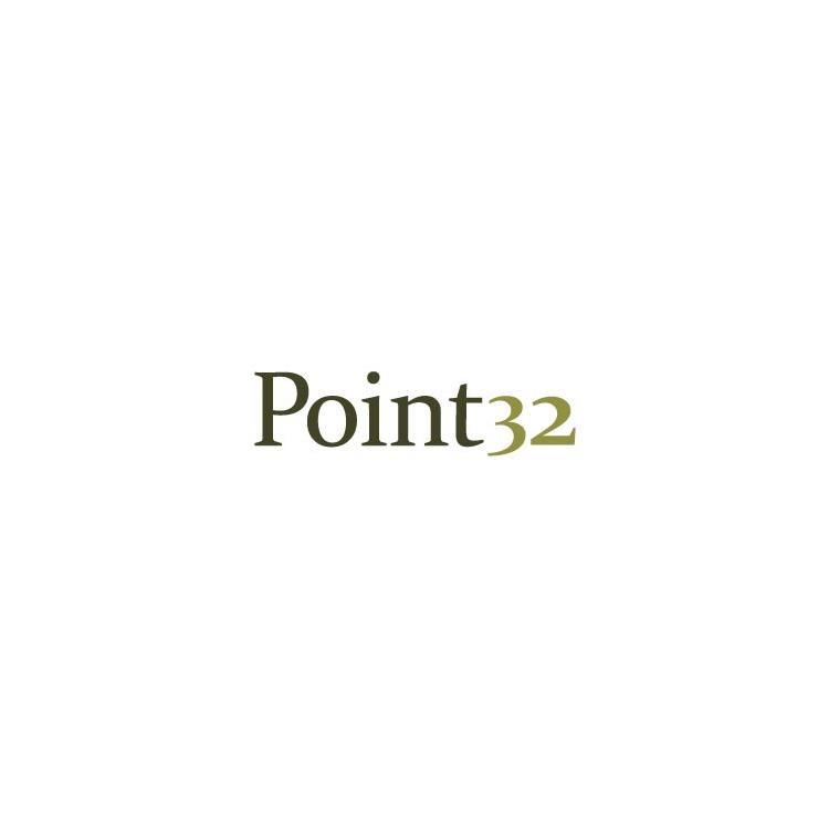 point32.jpg