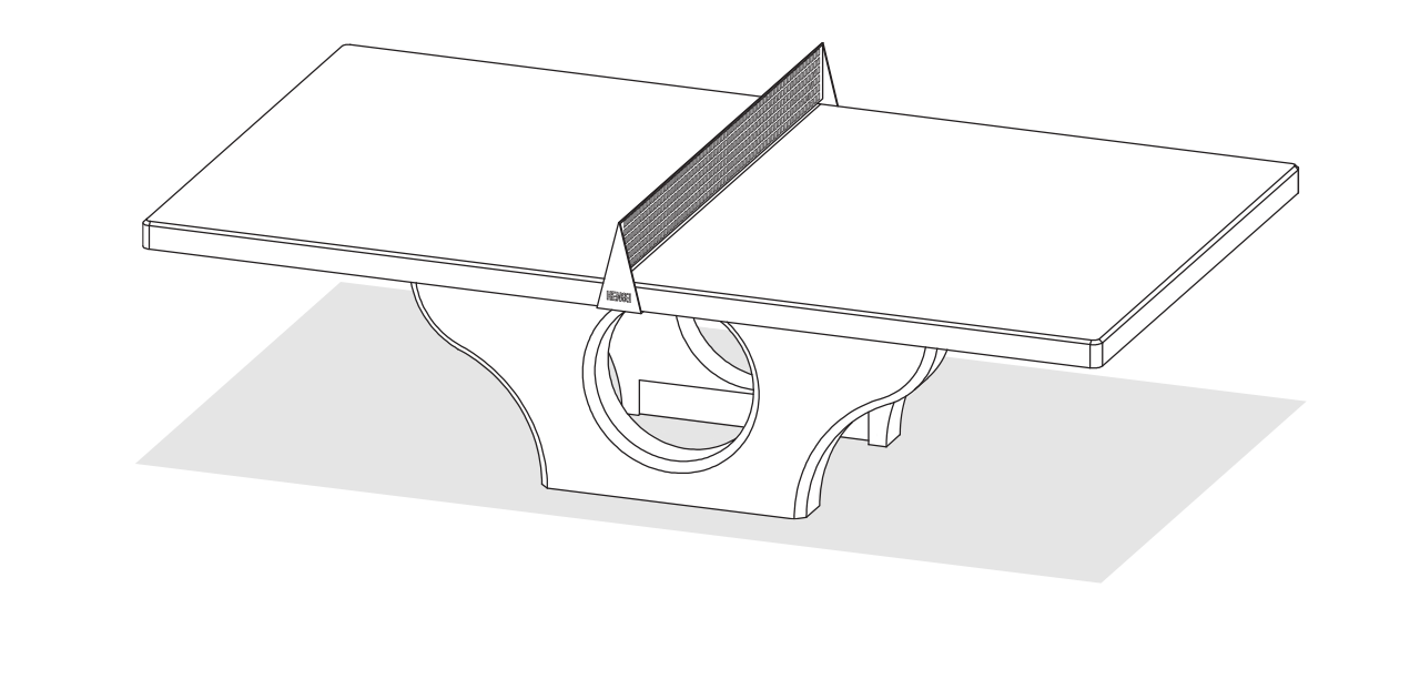 table-schematic-measure-v2.png