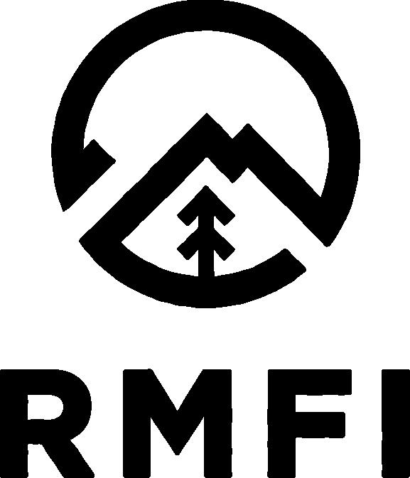 RMFI-vert.png