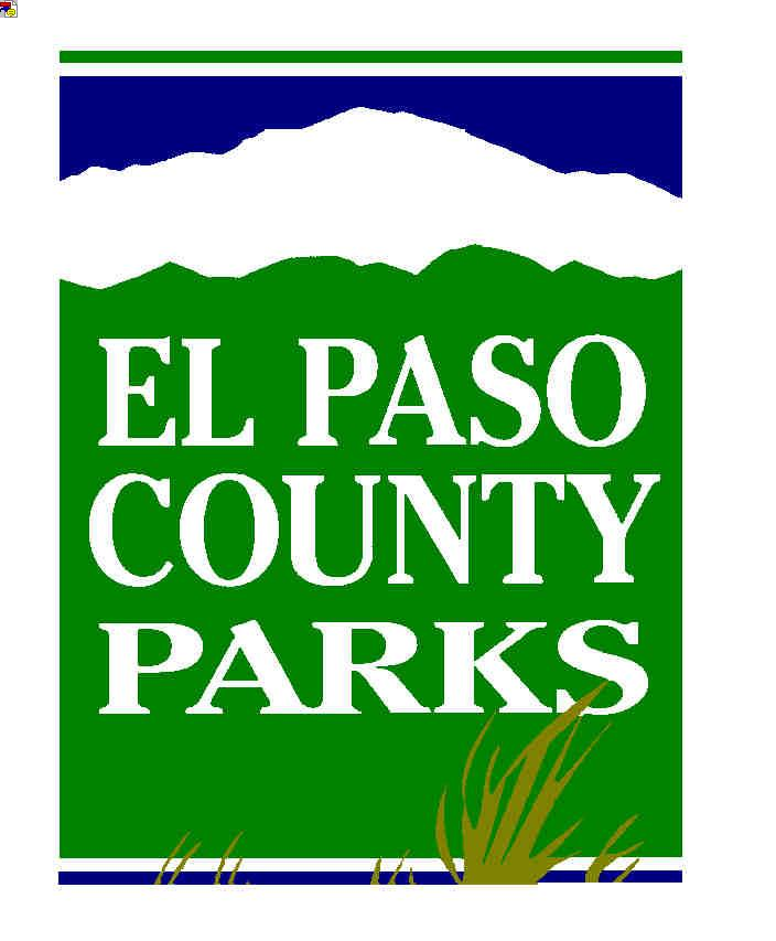 EPC-Parks-color.jpg