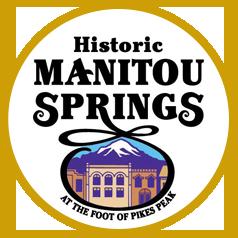 manitou-springs.png