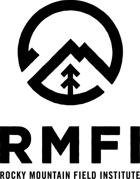 RMFI-vert-tag.jpg