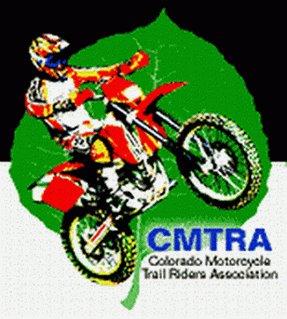 CMTRA.jpg