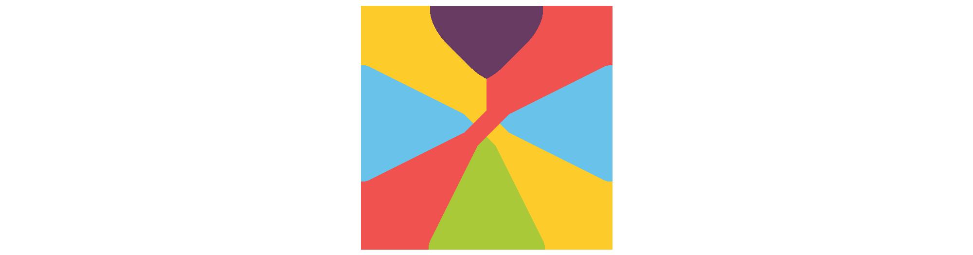logo-symbol-transparent-small.png