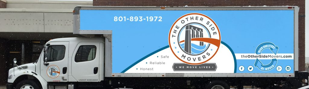 OtherSide Movers.jpg