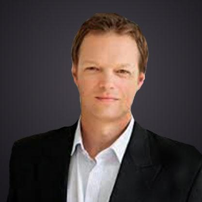 Dr.Tilman   Stasch , MD  Plastic &Aesthetic Clinic