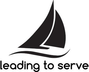 LeadingToServeLogoSmall.jpg