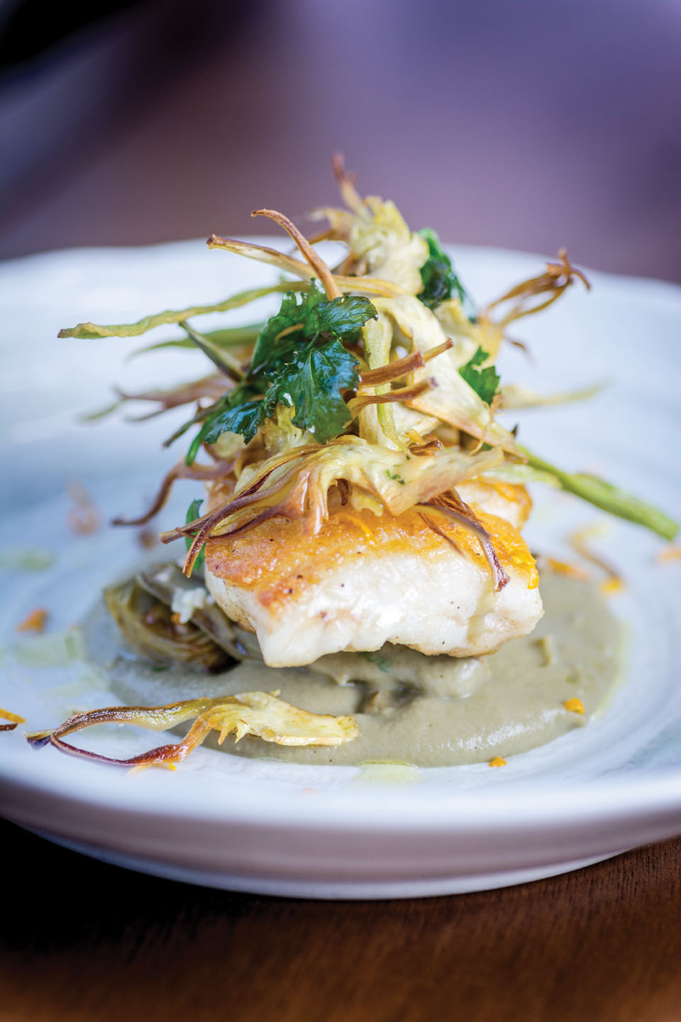 TURBOT WITH ARTICHOKES.jpg