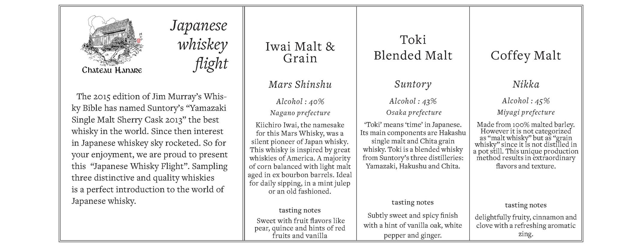 whisky+Fl+May_19_Page_1.jpg