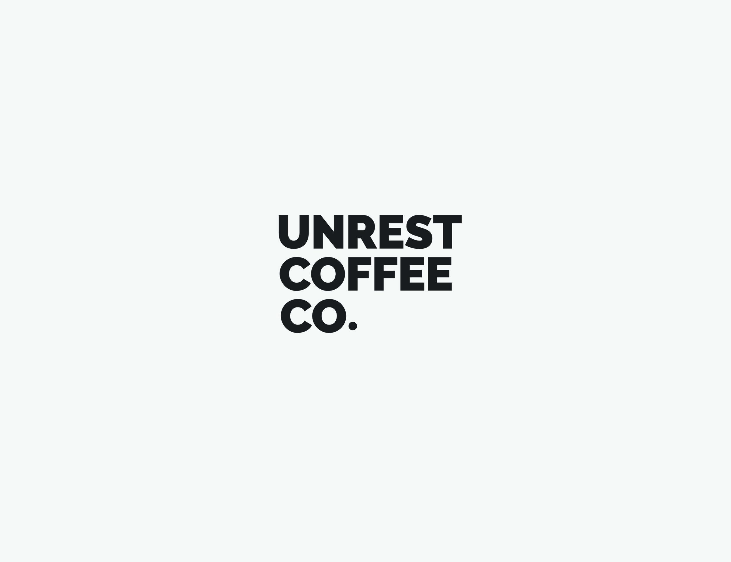 Unrest Logo1.jpg