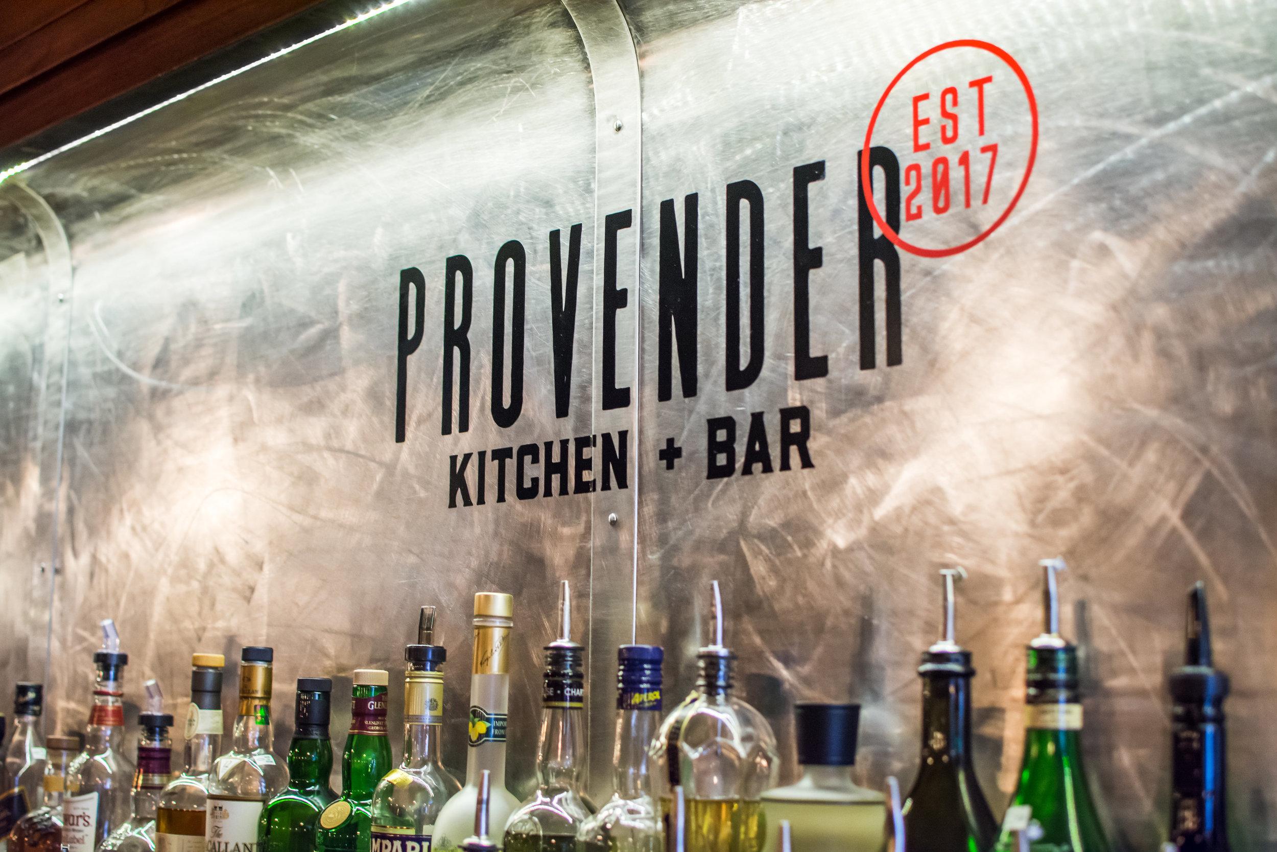 Provender-3.jpg