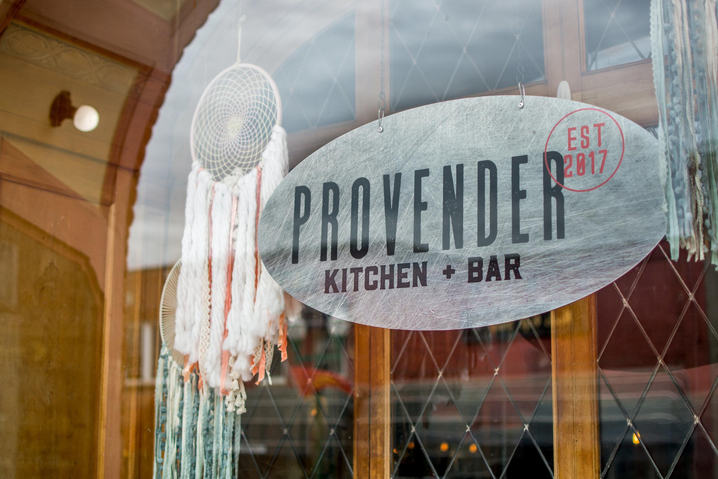 Provender-31.jpg