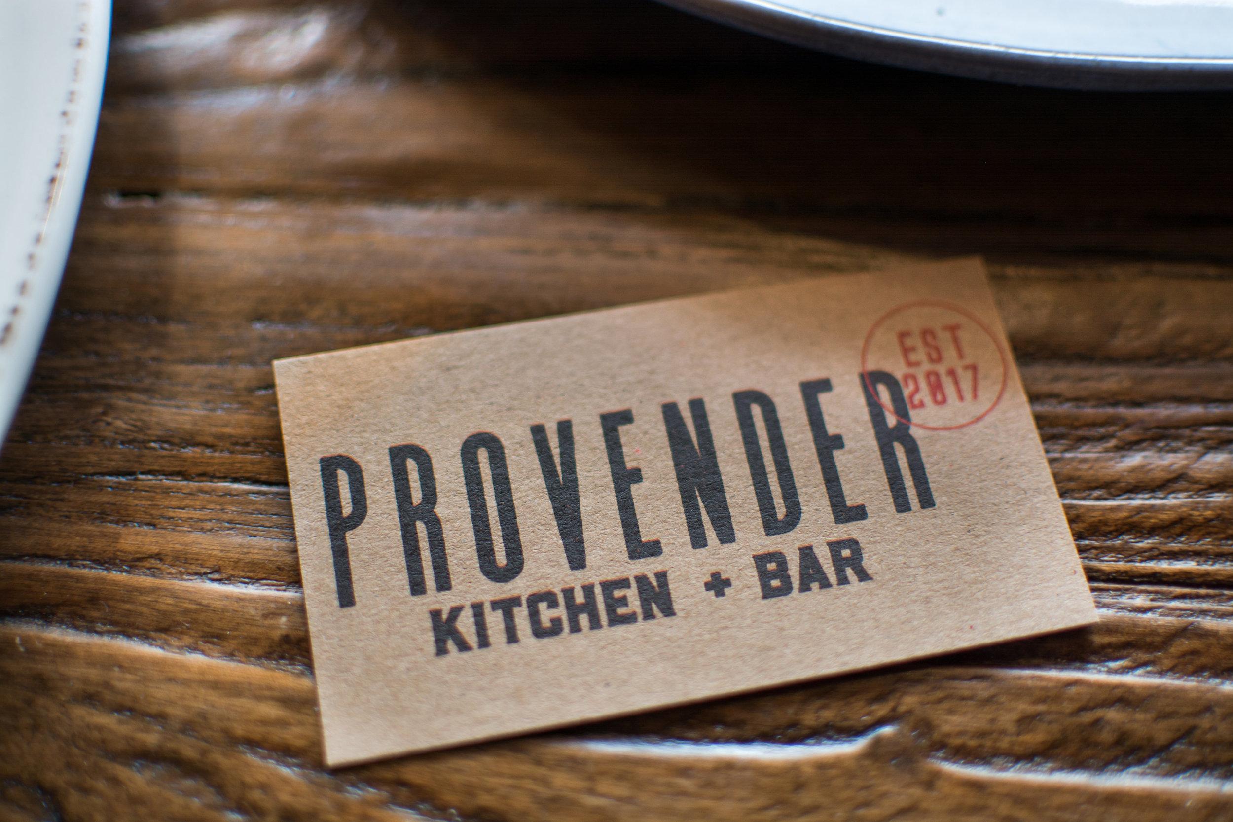 Provender-17.jpg