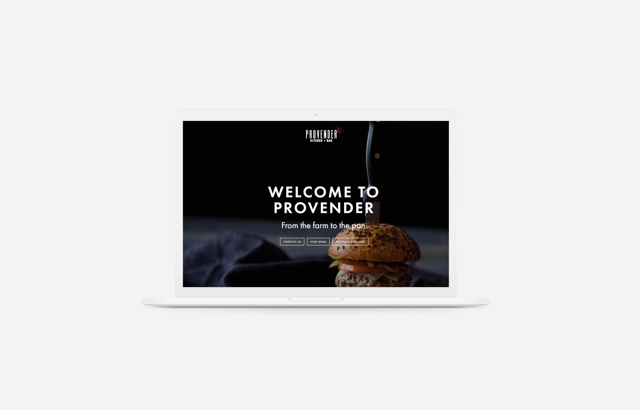 Provender Website.jpg