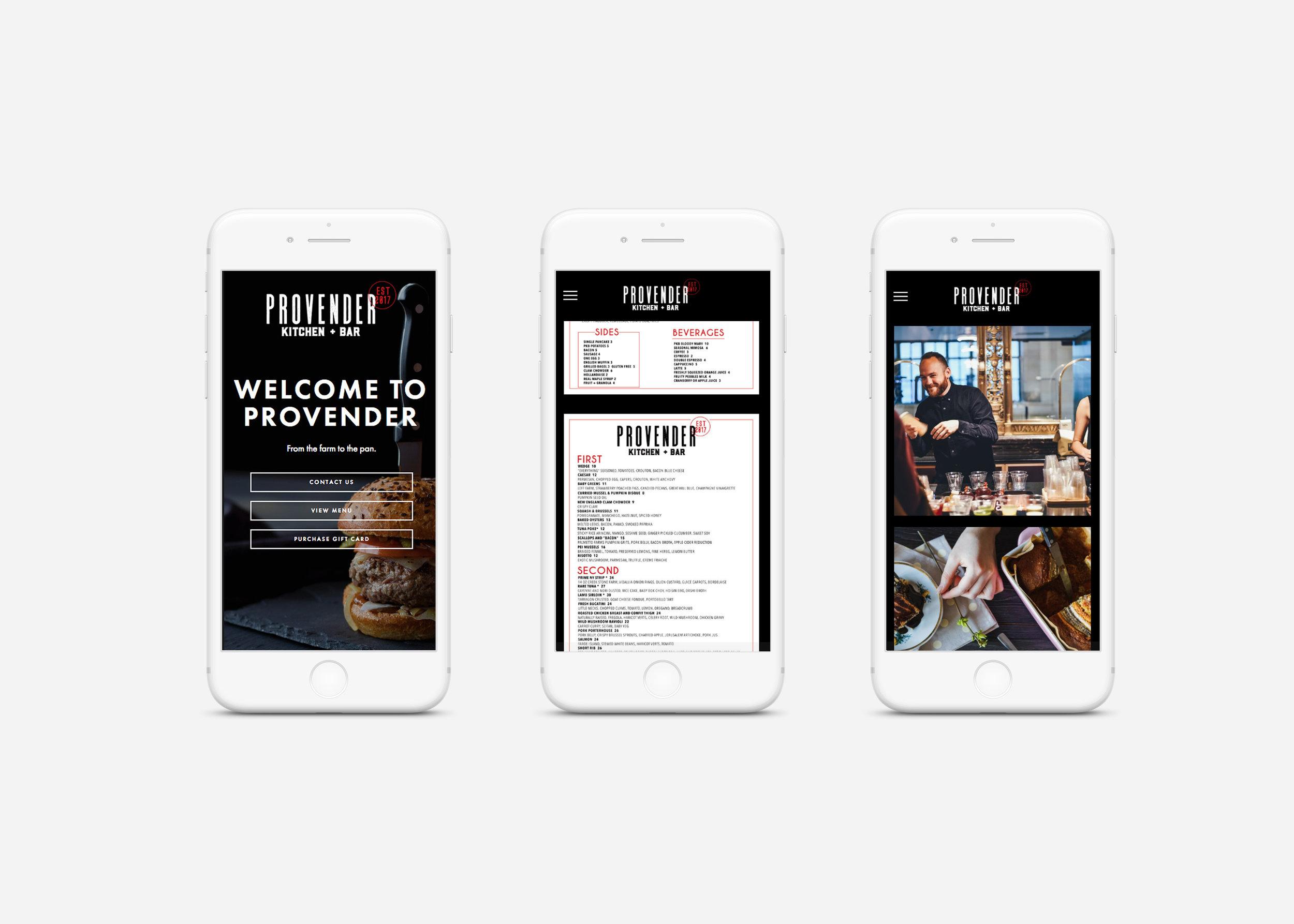 iPhone-Clay-White-Frontal-Free-Mockup.jpg