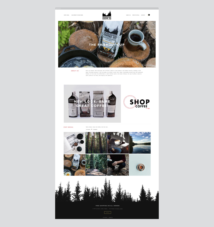 katahdin homepage.jpg