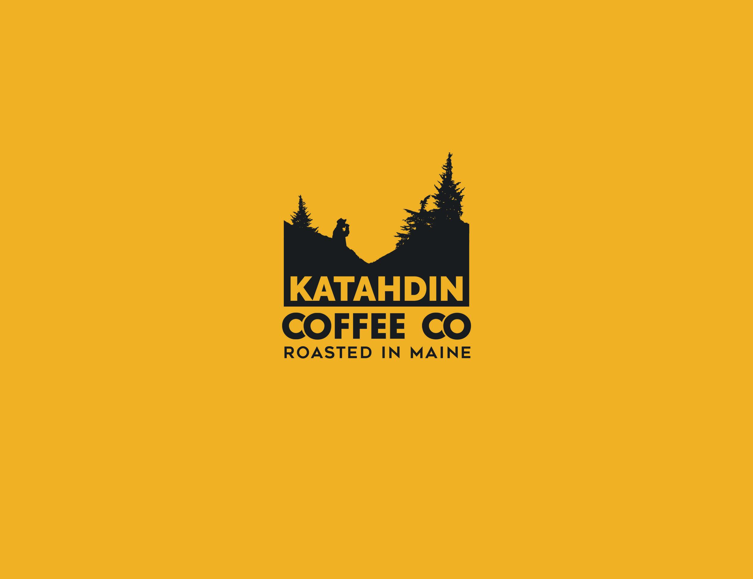 katahdin logo.jpg