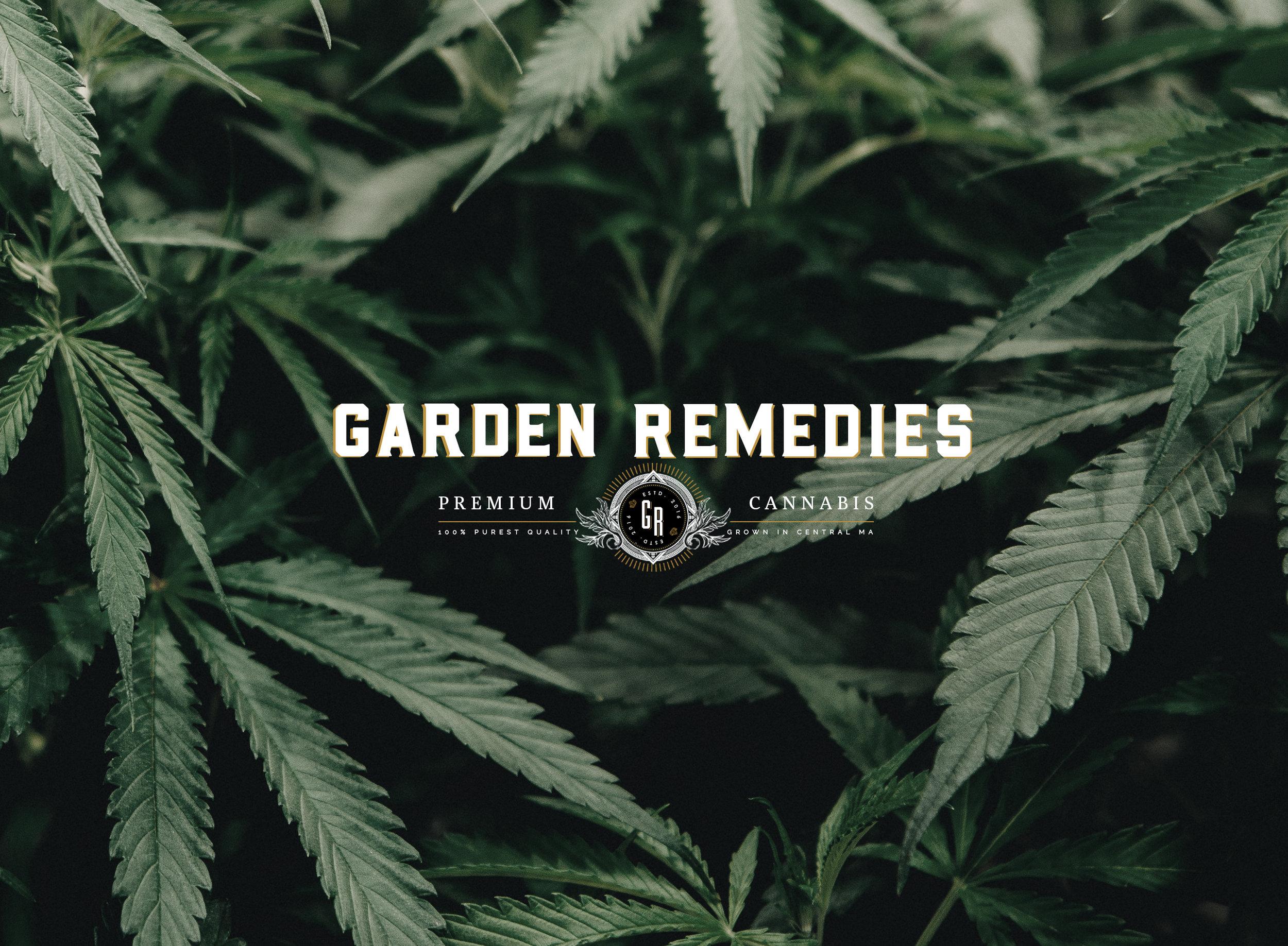 garden remedies banner.jpg