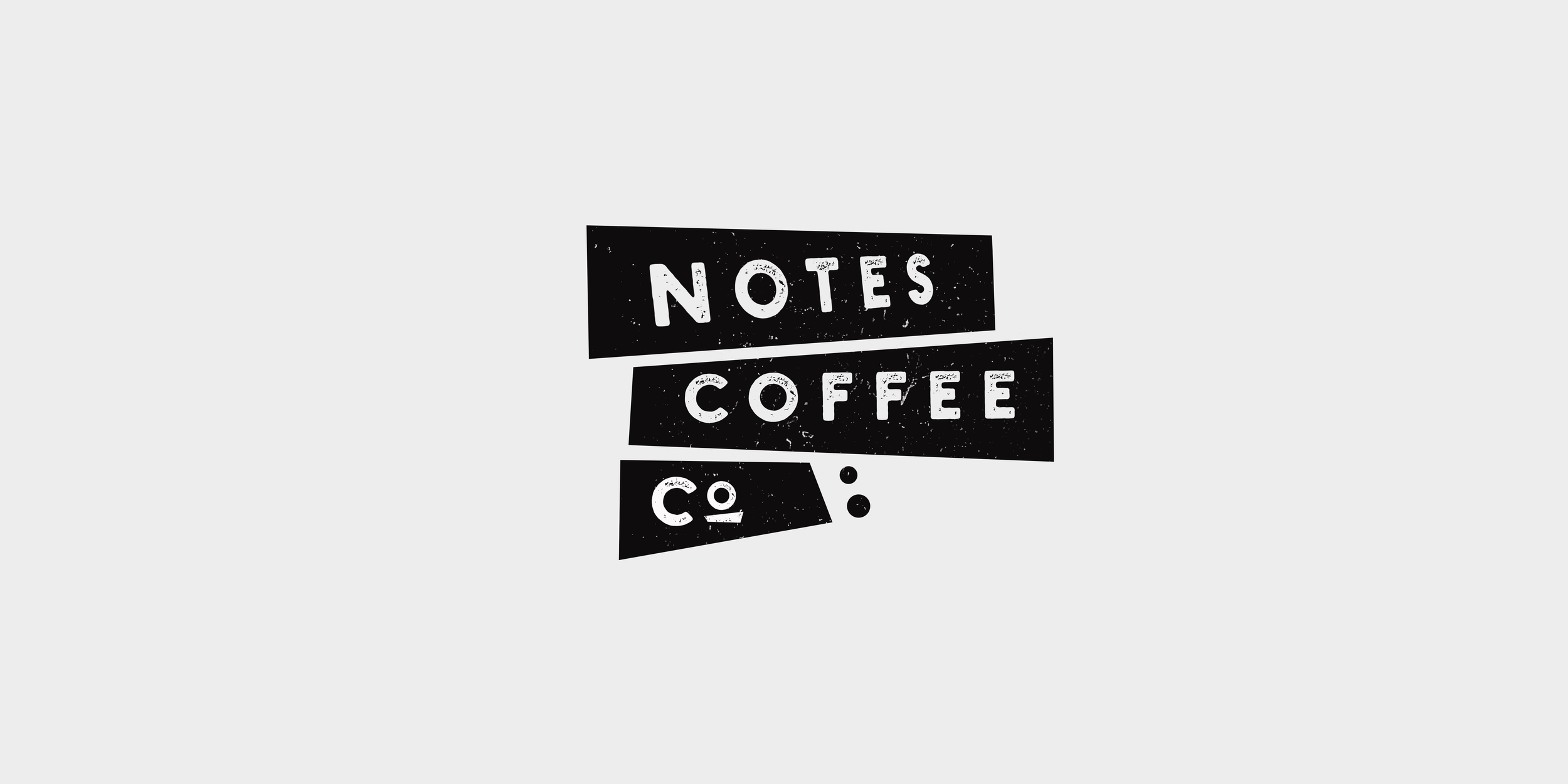 Notes coffee.png