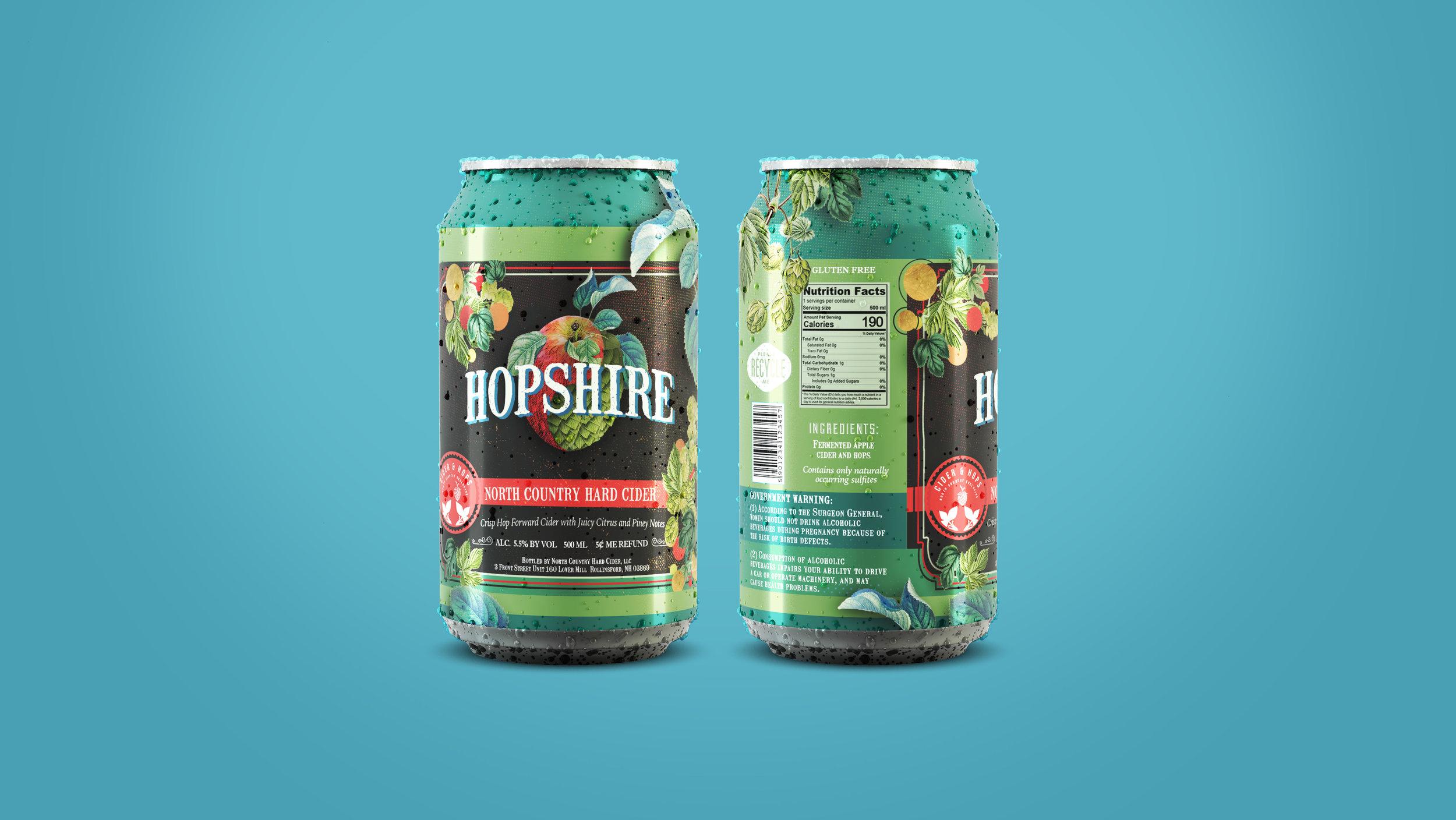 NC+hopshire+can+3.jpg